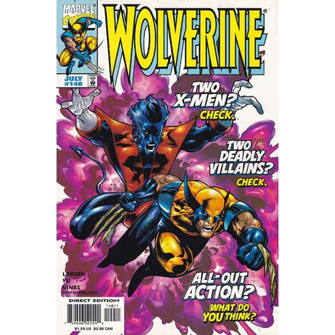 Wolverine---Volume-1---140