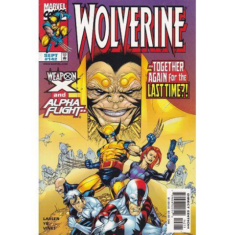 Wolverine---Volume-1---142