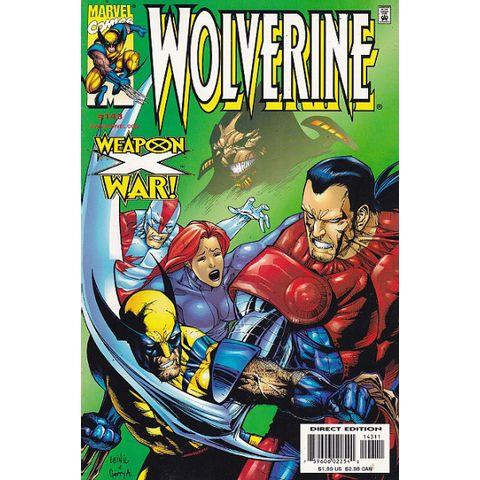 Wolverine---Volume-1---143