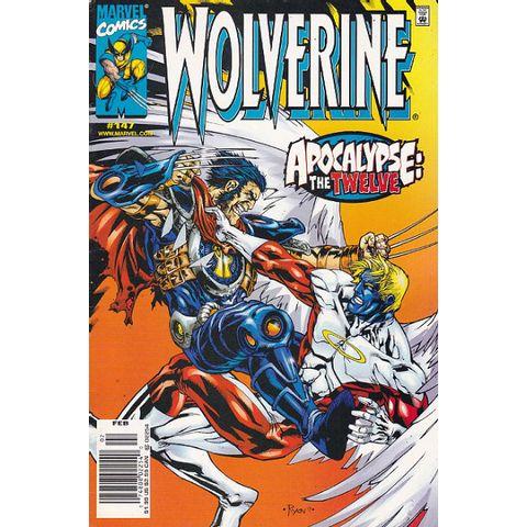 Wolverine---Volume-1---147