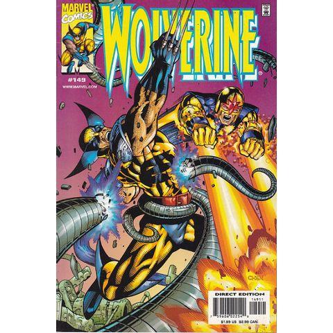 Wolverine---Volume-1---149