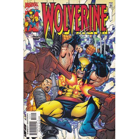 Wolverine---Volume-1---151