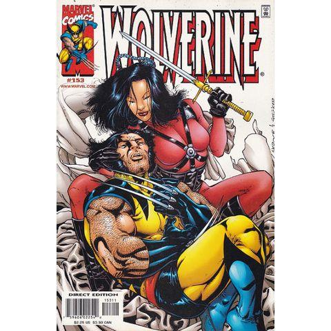 Wolverine---Volume-1---153