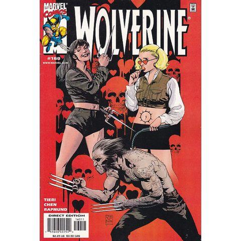 Wolverine---Volume-1---160