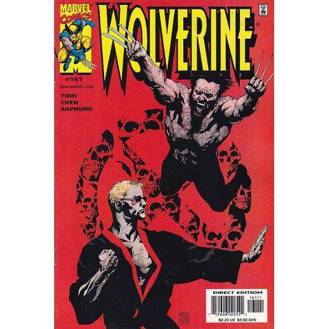 Wolverine---Volume-1---161