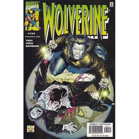 Wolverine---Volume-1---162