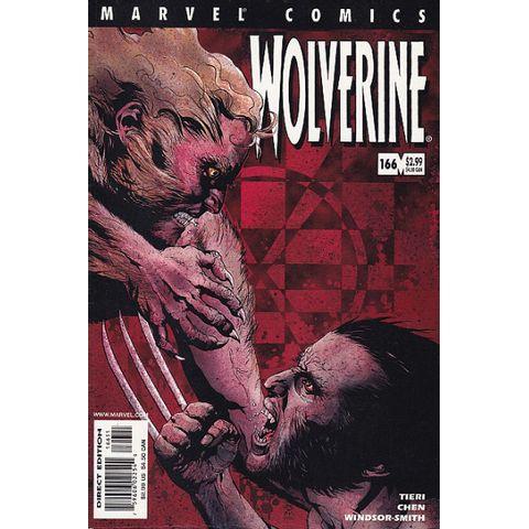Wolverine---Volume-1---166