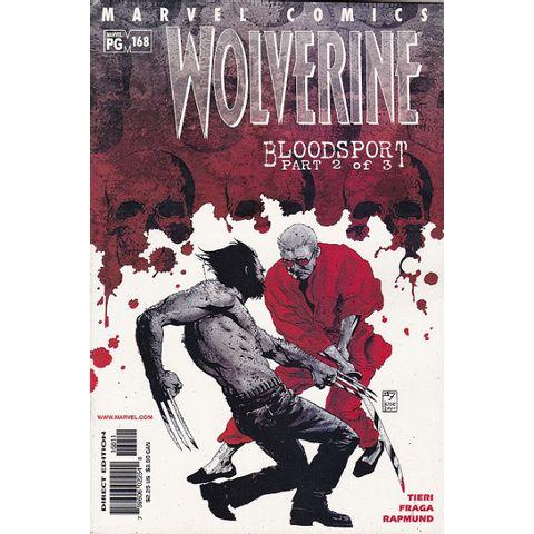 Wolverine---Volume-1---168