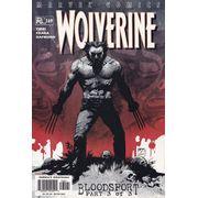 Wolverine---Volume-1---169
