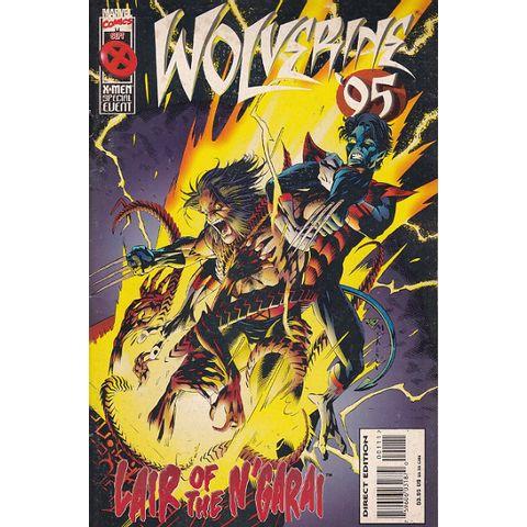 Wolverine-Annual-1995