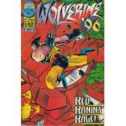 Wolverine-Annual-1996