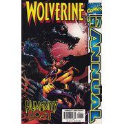 Wolverine-Annual-1997