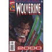 Wolverine-Annual-2000