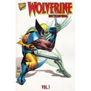 Wolverine-Encyclopedia---1