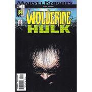 Wolverine-Hulk---1-