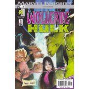 Wolverine-Hulk---3