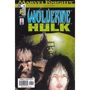 Wolverine-Hulk---4