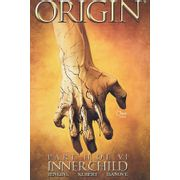 Wolverine-Origin---2