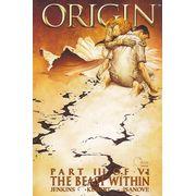 Wolverine-Origin---3