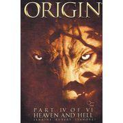 Wolverine-Origin---4