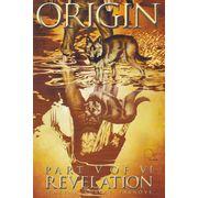Wolverine-Origin---5