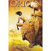 Wolverine-Origin---6