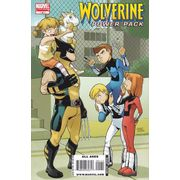Wolverine-Power-Pack---1