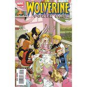 Wolverine-Power-Pack---2