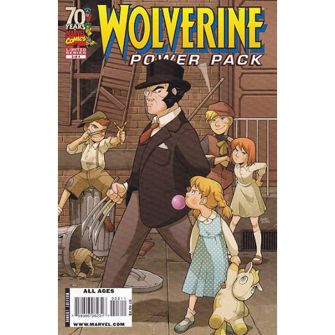 Wolverine-Power-Pack---3