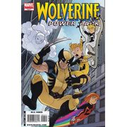 Wolverine-Power-Pack---4