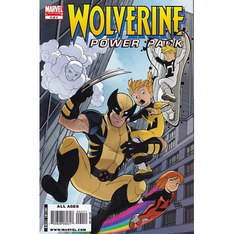 Wolverine-Power-Pack---4