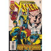 Professor-Xavier-And-The-X-Men---01