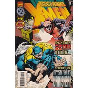 Professor-Xavier-And-The-X-Men---02
