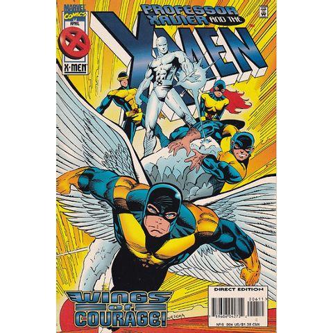 Professor-Xavier-And-The-X-Men---06