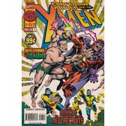 Professor-Xavier-And-The-X-Men---07