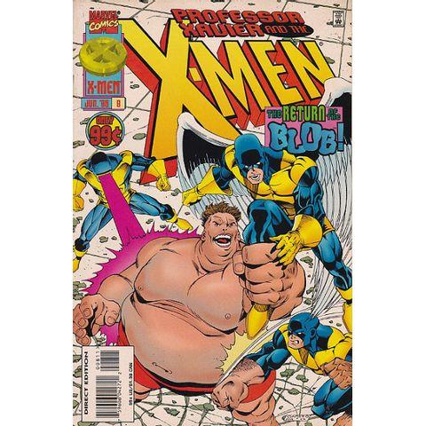 Professor-Xavier-And-The-X-Men---08