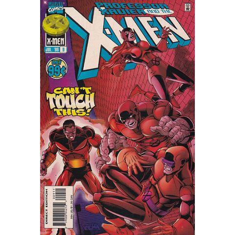 Professor-Xavier-And-The-X-Men---09