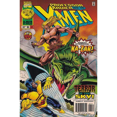 Professor-Xavier-And-The-X-Men---11