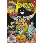 Professor-Xavier-And-The-X-Men---12