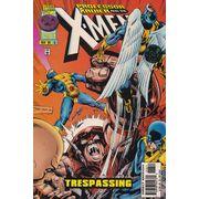 Professor-Xavier-And-The-X-Men---13