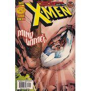 Professor-Xavier-And-The-X-Men---14