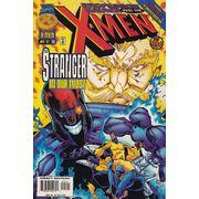 Professor-Xavier-And-The-X-Men---15