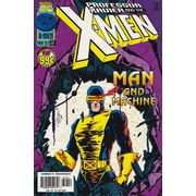 Professor-Xavier-And-The-X-Men---17