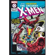 Uncanny-X-Men---Volume-1---129--Reprint-