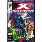 X-Factor---Volume-1---025--Reprint-