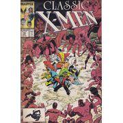 X-Men-Classic---014