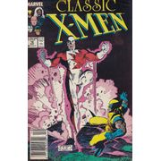 X-Men-Classic---016