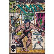 X-Men-Classic---017