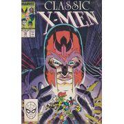 X-Men-Classic---018