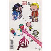Avengers-A.I.---1